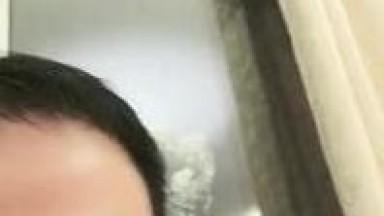 全网第一个女探花【魅族女皇】震撼首操 极度魅惑超欲女约战两个粉丝疯狂3P 号称极品小穴 逼肉有三层