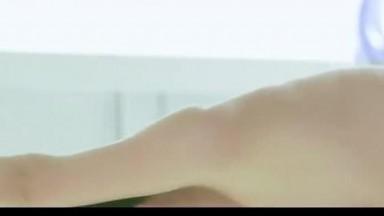 流出X-ART精品大作身材非常SEX体操美女与教练解锁各种难度体位激情啪啪啪中出内射画面唯美诱人