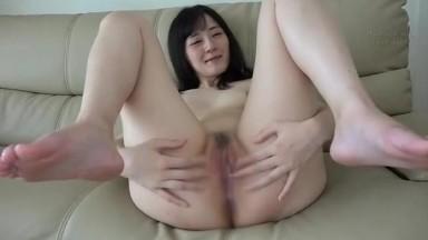 清纯可爱的姐姐 我真的喜欢SEX!铃原エミリ【破解】02